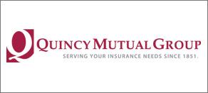quincy logo