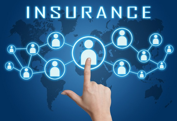 What's an insurance rider?