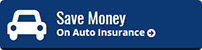 auto insurance button