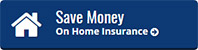 Home insurance button