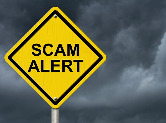 be-on-your-guard-for-coronavirus-scammers-skimmers-amp-phishers